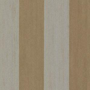 Обои Arte Flamant Les Rayures - Stripes 30022 фото