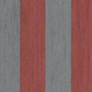 Обои Arte Flamant Les Rayures - Stripes 30023 фото