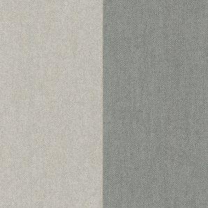 Обои Arte Flamant Les Rayures - Stripes 30024 фото