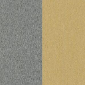 Обои Arte Flamant Les Rayures - Stripes 30025 фото
