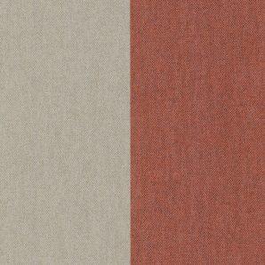 Обои Arte Flamant Les Rayures - Stripes 30026 фото