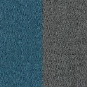 Обои Arte Flamant Les Rayures - Stripes 30028 фото