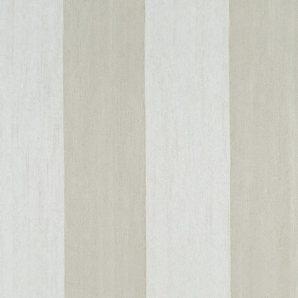 Обои Arte Flamant Les Rayures - Stripes 40041 фото
