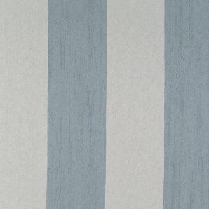 Обои Arte Flamant Les Rayures - Stripes 40042 фото
