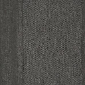 Обои Arte Flamant Les Rayures - Stripes 50100 фото