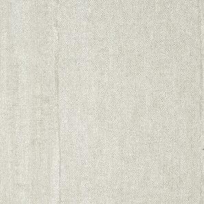Обои Arte Flamant Les Rayures - Stripes 50101 фото