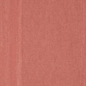 Обои Arte Flamant Les Rayures - Stripes 50102 фото
