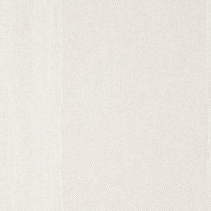 Обои Arte Flamant Les Rayures - Stripes 50103 фото