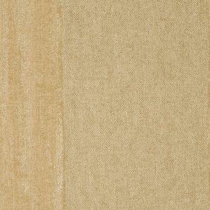 Обои Arte Flamant Les Rayures - Stripes 50104 фото