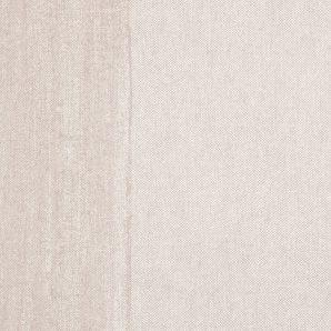Обои Arte Flamant Les Rayures - Stripes 50105 фото