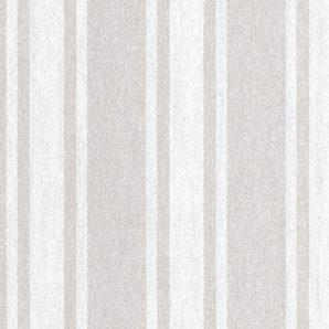 Обои Arte Flamant Les Rayures - Stripes 78100 фото