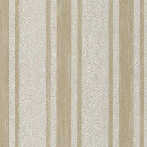 Обои Arte Flamant Les Rayures - Stripes 78101 фото