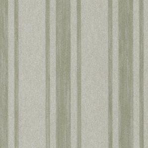 Обои Arte Flamant Les Rayures - Stripes 78102 фото
