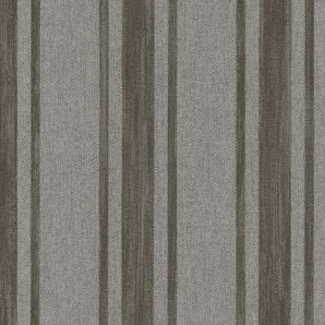 Обои Arte Flamant Les Rayures - Stripes 78103 фото