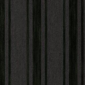 Обои Arte Flamant Les Rayures - Stripes 78104 фото