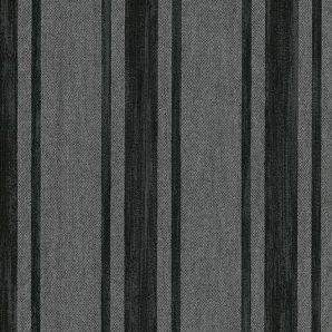 Обои Arte Flamant Les Rayures - Stripes 78105 фото