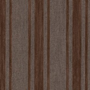 Обои Arte Flamant Les Rayures - Stripes 78106 фото