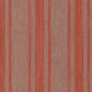 Обои Arte Flamant Les Rayures - Stripes 78107 фото