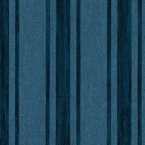 Обои Arte Flamant Les Rayures - Stripes 78108 фото
