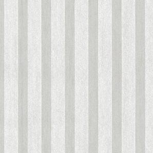 Обои Arte Flamant Les Rayures - Stripes 78110 фото