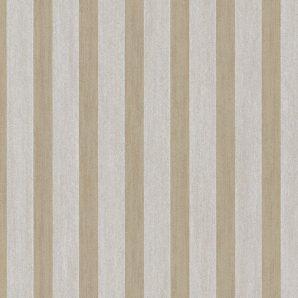 Обои Arte Flamant Les Rayures - Stripes 78111 фото