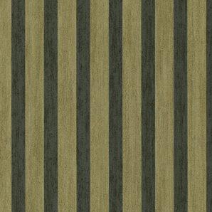 Обои Arte Flamant Les Rayures - Stripes 78112 фото