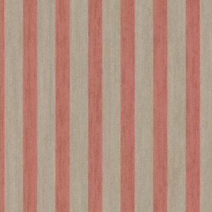 Обои Arte Flamant Les Rayures - Stripes 78113 фото