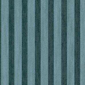 Обои Arte Flamant Les Rayures - Stripes 78114 фото