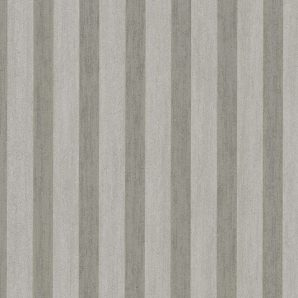 Обои Arte Flamant Les Rayures - Stripes 78115 фото