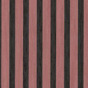 Обои Arte Flamant Les Rayures - Stripes 78116 фото