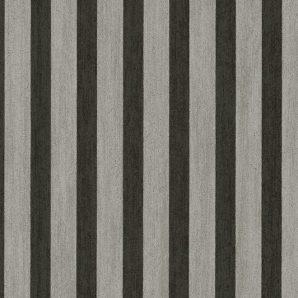 Обои Arte Flamant Les Rayures - Stripes 78117 фото