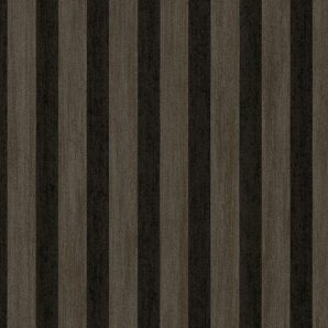 Обои Arte Flamant Les Rayures - Stripes 78118 фото