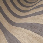 Обои Arte Flamant Les Rayures - Stripes фото 9