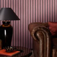 Обои Arte Flamant Les Rayures - Stripes фото 8