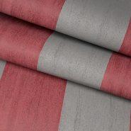 Обои Arte Flamant Les Rayures - Stripes фото 5