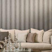 Обои Arte Flamant Les Rayures - Stripes фото 18