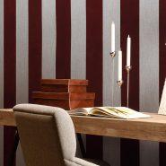 Обои Arte Flamant Les Rayures - Stripes фото 13
