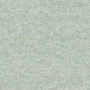 Обои Arte Flamant Les Unis - Linens 78020 фото