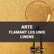 Обои Arte Flamant Les Unis - Linens каталог