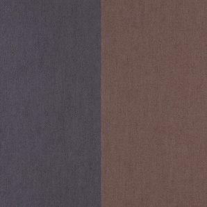 Обои Arte Flamant Suite II - Les Rayures 30001 фото