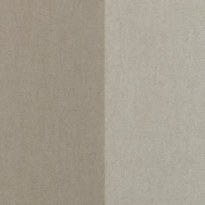Обои Arte Flamant Suite II - Les Rayures 30003 фото
