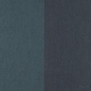 Обои Arte Flamant Suite II - Les Rayures 30007 фото