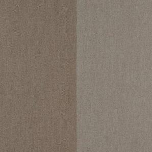 Обои Arte Flamant Suite II - Les Rayures 30008 фото