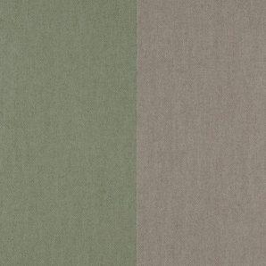 Обои Arte Flamant Suite II - Les Rayures 30009 фото