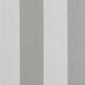 Обои Arte Flamant Suite II - Les Rayures 30017 фото