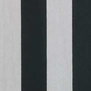 Обои Arte Flamant Suite II - Les Rayures 30018 фото
