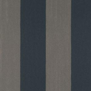Обои Arte Flamant Suite II - Les Rayures 40040 фото