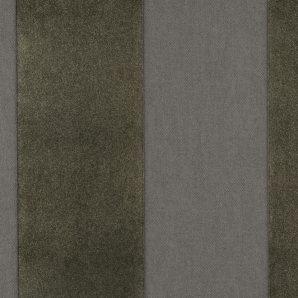 Обои Arte Flamant Suite III - Velvet 18100 фото