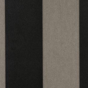 Обои Arte Flamant Suite III - Velvet 18101 фото