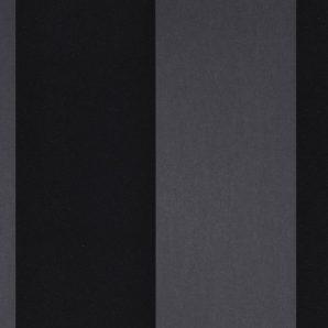 Обои Arte Flamant Suite III - Velvet 18102 фото